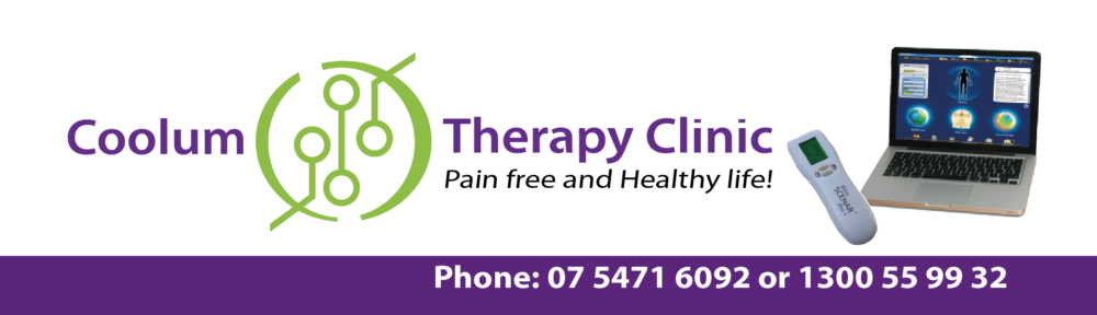 Coolum Therapy Clinic